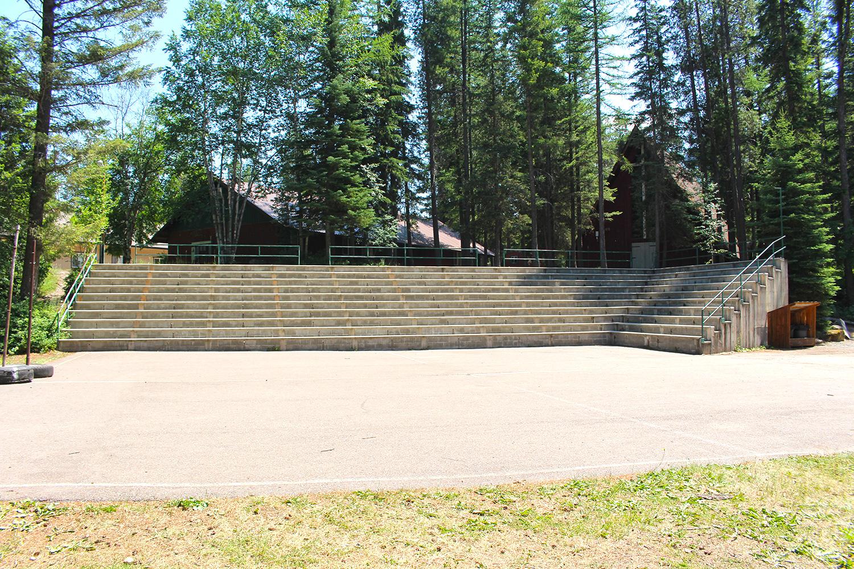 amplitheater2