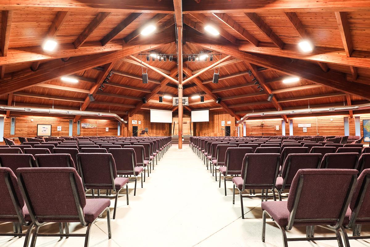 tabernacle-11